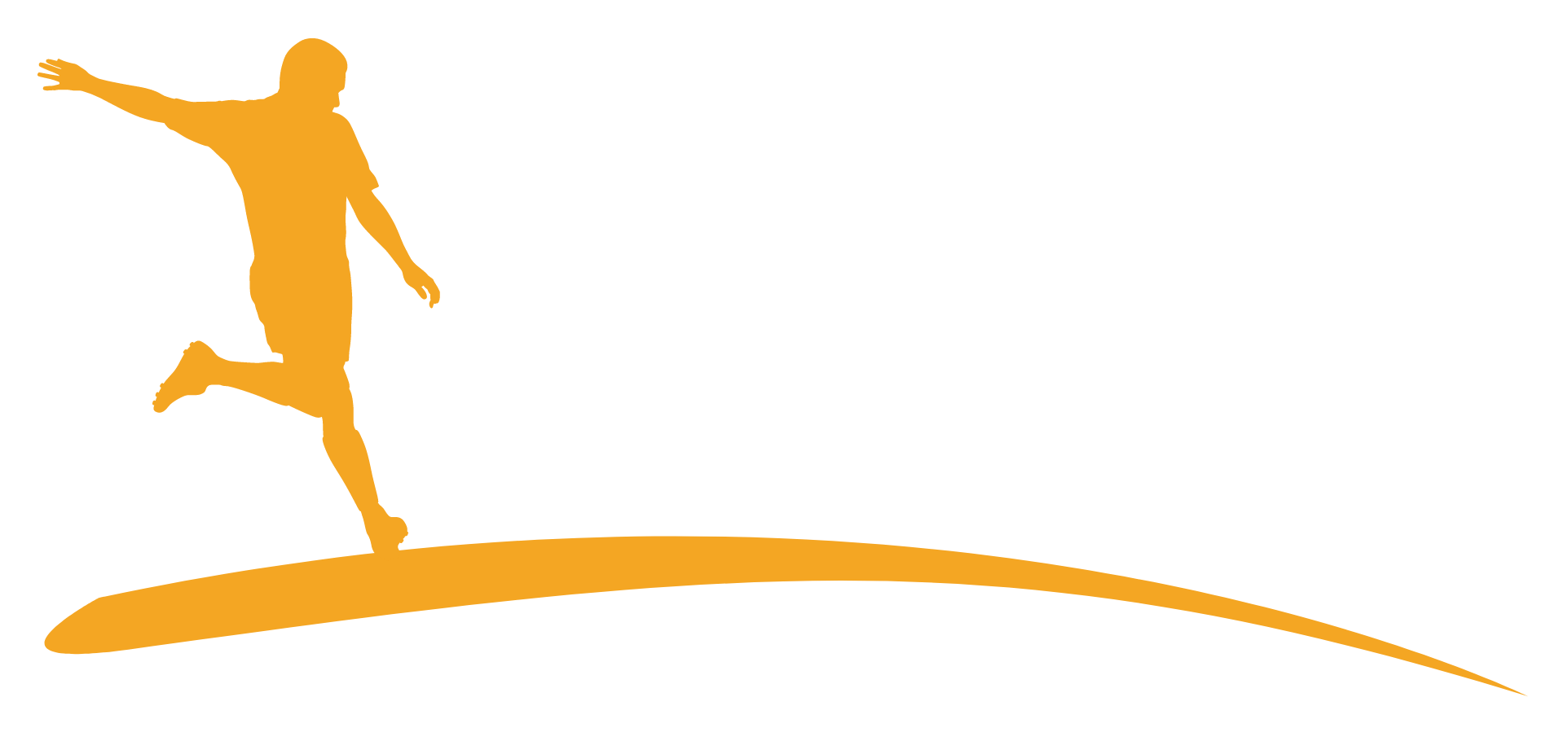 Hattrick Sports Consultancy